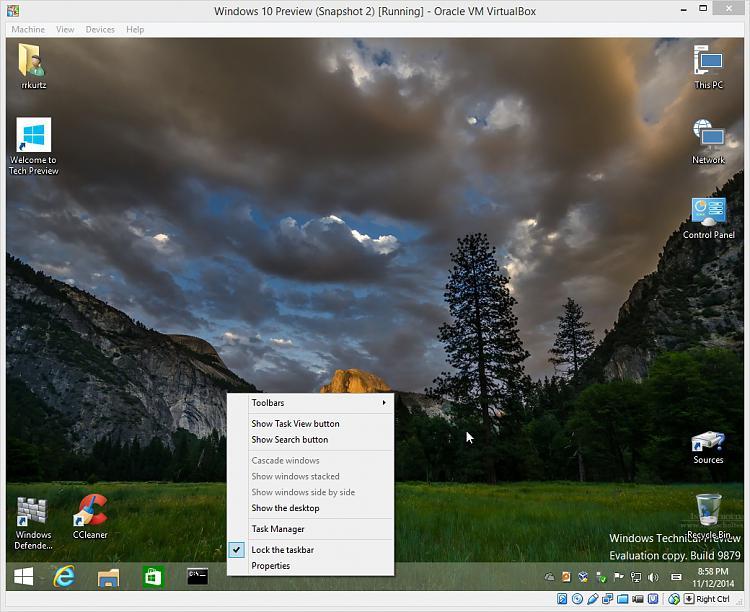 Click image for larger version.  Name:HideTaskViewandSearchIcons.jpg Views:58 Size:519.0 KB ID:8196