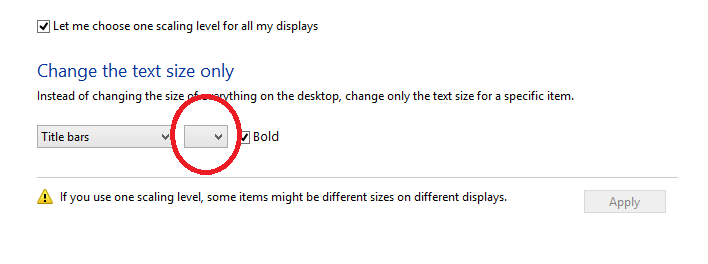 New Windows 10 Preview build 9879 available-000029.png