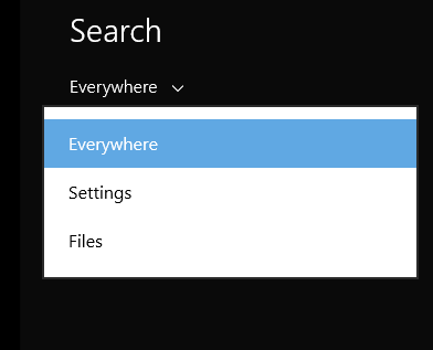 New Windows 10 Preview build 9879 available-000030.png