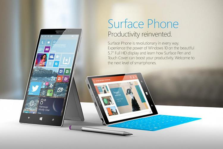 Click image for larger version.  Name:microsoft-surface-phone.jpg Views:2 Size:124.7 KB ID:82405