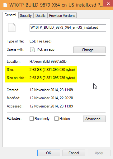 New Windows 10 Preview build 9879 available-2014-11-14_05h16_47.png