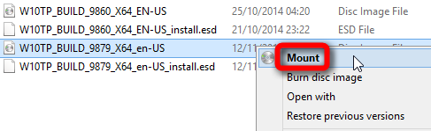 New Windows 10 Preview build 9879 available-2014-11-14_05h24_44.png