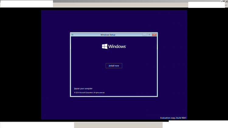 New Windows 10 Preview build 9879 available-10c.png