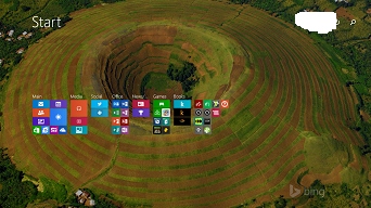 New Windows 10 Preview build 9879 available-win-8-start-screen-sml.png