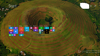 Click image for larger version.  Name:win 10 start screen sml.png Views:307 Size:159.6 KB ID:8304