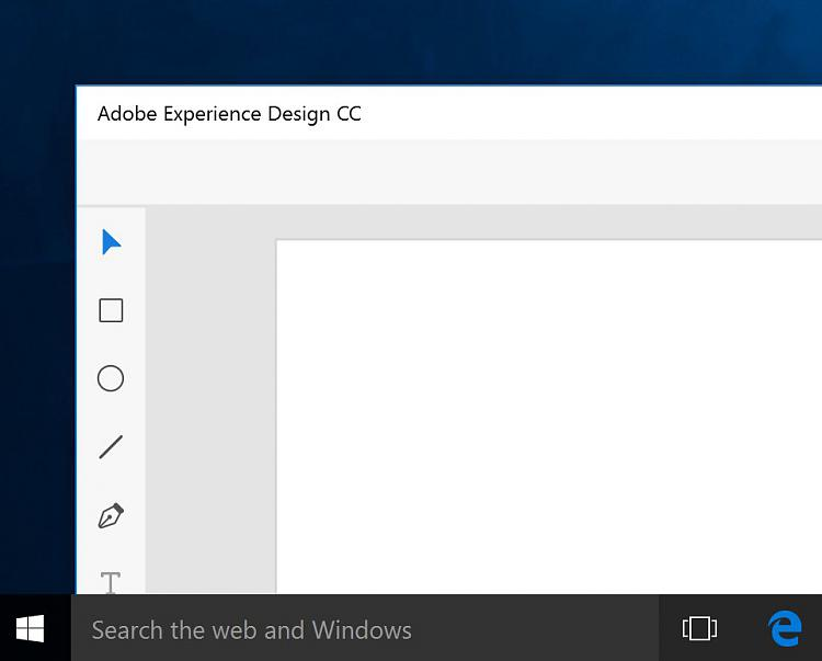 Click image for larger version.  Name:adobe-announces-universal-apps-for-windows-10-504865-2.jpg Views:4 Size:28.2 KB ID:83262