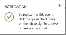 MVA: Windows 10 Technical Preview Fundamentals for IT Pros-mva02-register-account.png
