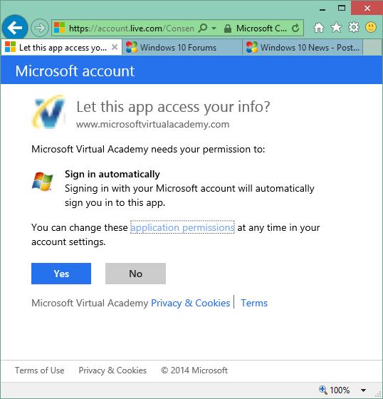 MVA: Windows 10 Technical Preview Fundamentals for IT Pros-mva03-virtual-academy-app.png