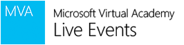 MVA: Windows 10 Technical Preview Fundamentals for IT Pros-mva00-logo.png