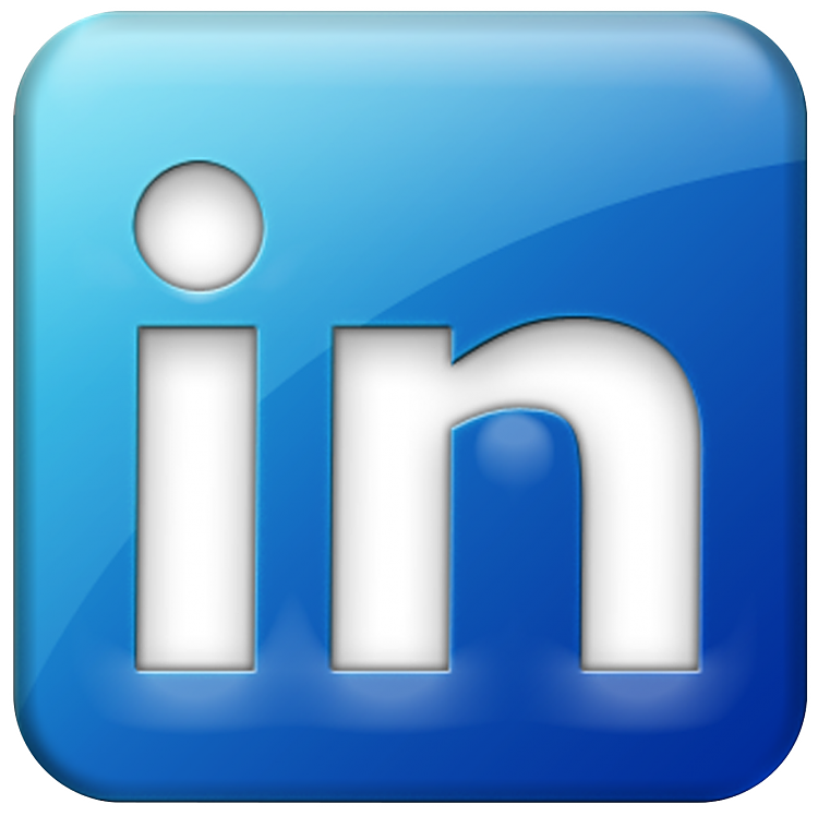 Click image for larger version.  Name:linkedin-icon-png-transparent-images--pictures--becuo-4.png Views:3 Size:757.0 KB ID:84898