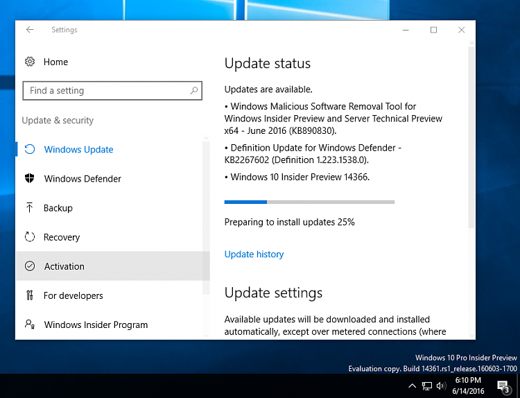 Announcing Windows 10 Insider Preview Build 14366 & Mobile Build 14364-2016_06_15_01_17_021.png