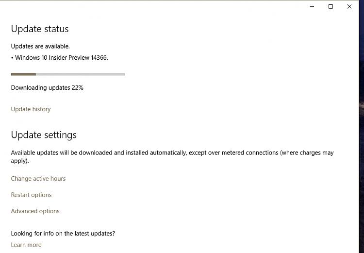 Announcing Windows 10 Insider Preview Build 14366 & Mobile Build 14364-capture.png