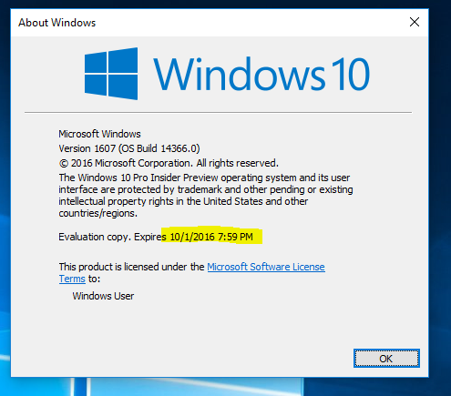 Announcing Windows 10 Insider Preview Build 14366 & Mobile Build 14364-2016_06_14_23_41_371.png