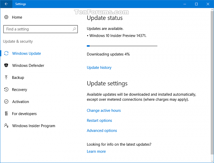 Announcing Windows 10 Insider Preview Build 14371 for PC-w10_build_14371.png