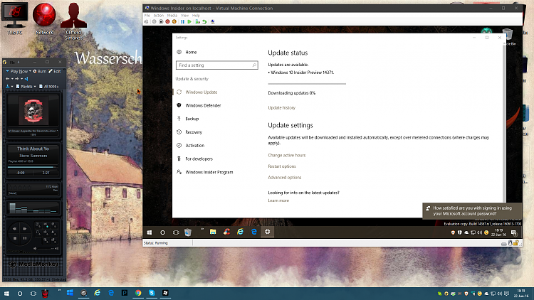 Announcing Windows 10 Insider Preview Build 14371 for PC-image-003.png