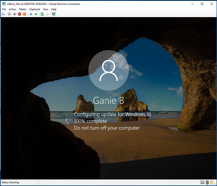 Announcing Windows 10 Insider Preview Build 14371 for PC-2016_06_23_02_00_561.png