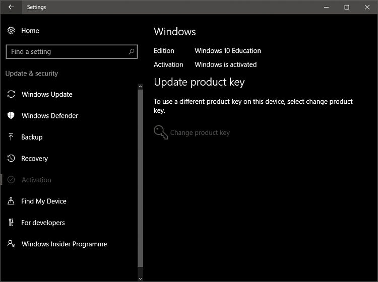 Announcing Windows 10 Insider Preview Build 14371 for PC-2016_06_23_11_54_381.png