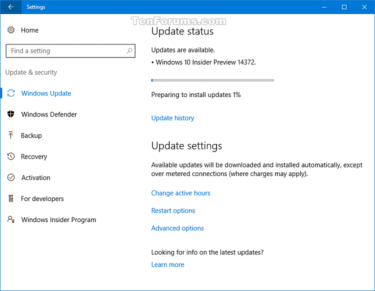 Announcing Windows 10 Insider Preview Build 14372 for PC and Mobile-w10_build_14372.png