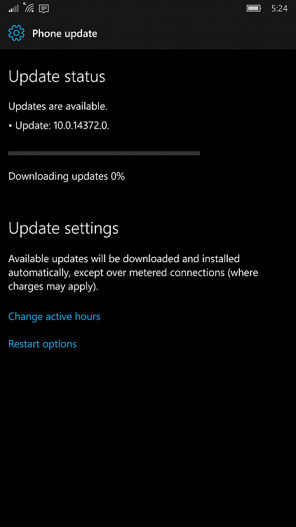 Announcing Windows 10 Insider Preview Build 14372 for PC and Mobile-wp_ss_20160623_0001.png