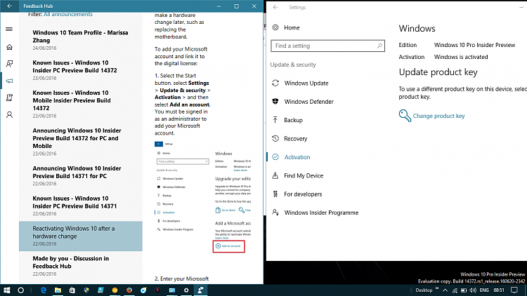 Microsoft tweaks activation rules for Windows 10 Anniversary Update-screenshot-78-.png