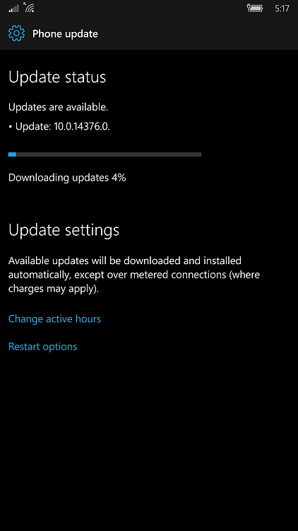 Announcing Windows 10 Insider Preview Build 14376 for PC and Mobile-wp_ss_20160628_0005.png