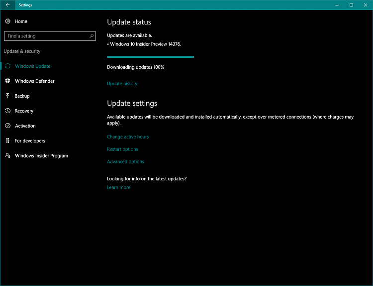 Announcing Windows 10 Insider Preview Build 14376 for PC and Mobile-untitled.png
