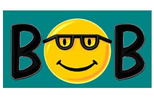 Click image for larger version.  Name:bob.jpg Views:45 Size:19.9 KB ID:87308