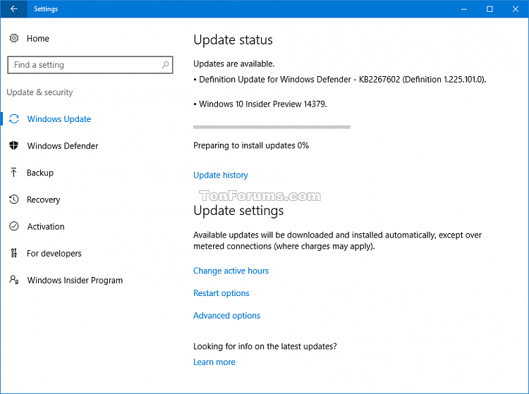 Announcing Windows 10 Insider Preview Build 14379 for PC and Mobile-w10_build_14379.png