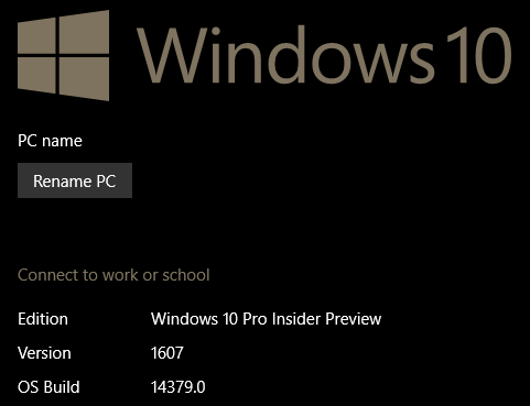Announcing Windows 10 Insider Preview Build 14379 for PC and Mobile-000013.png