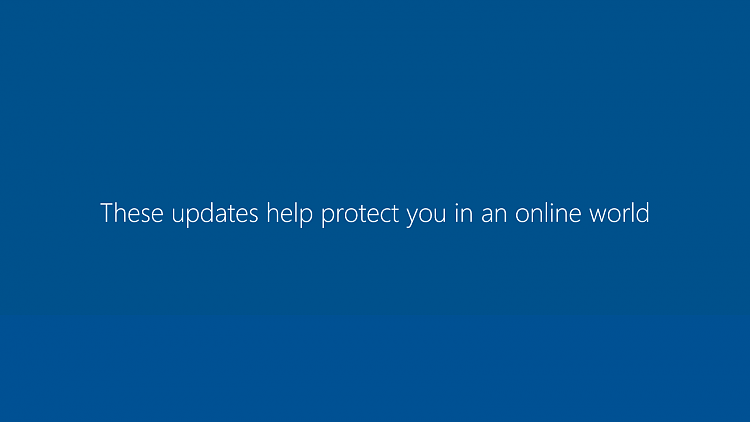 Announcing Windows 10 Insider Preview Build 14379 for PC and Mobile-2016_07_01_06_22_091.png