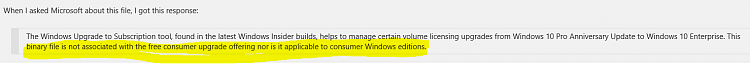 Mystery file in preview build hints at Windows 10 subscriptions-capture.png