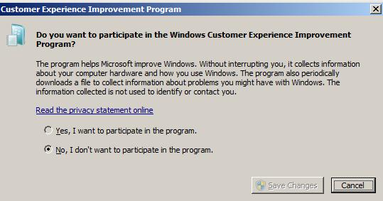 Microsoft Blocks Classic Shell in Windows 10 Build 9879-ce.png