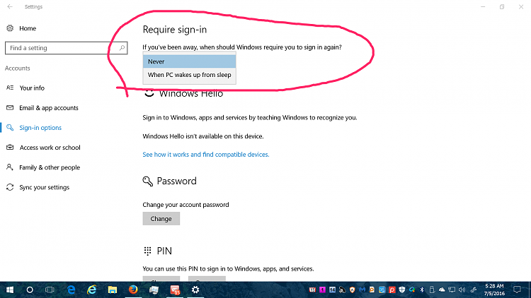 Announcing Windows 10 Insider Preview Build 14379 for PC and Mobile-2016-07-05_05h28_50.png