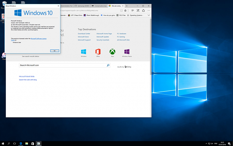 Announcing Windows 10 Insider Preview Build 14383 for PC and Mobile-screenshot-5-.png