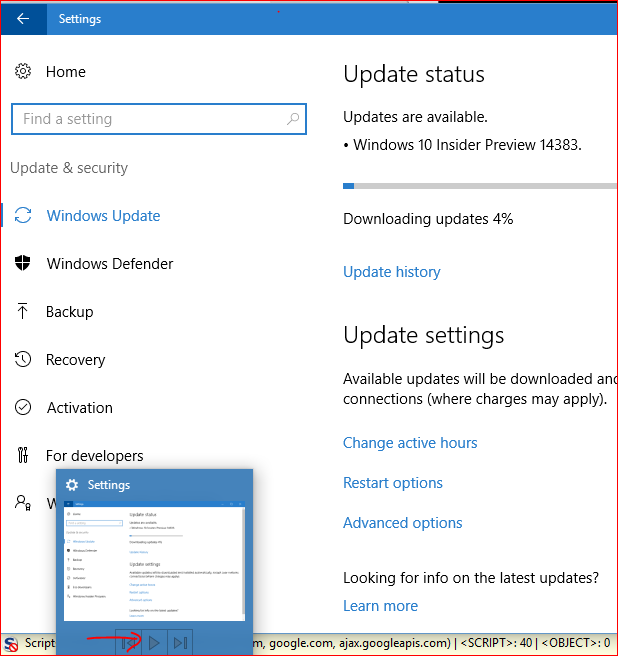 Announcing Windows 10 Insider Preview Build 14383 for PC and Mobile-2016_07_07_17_55_051.png