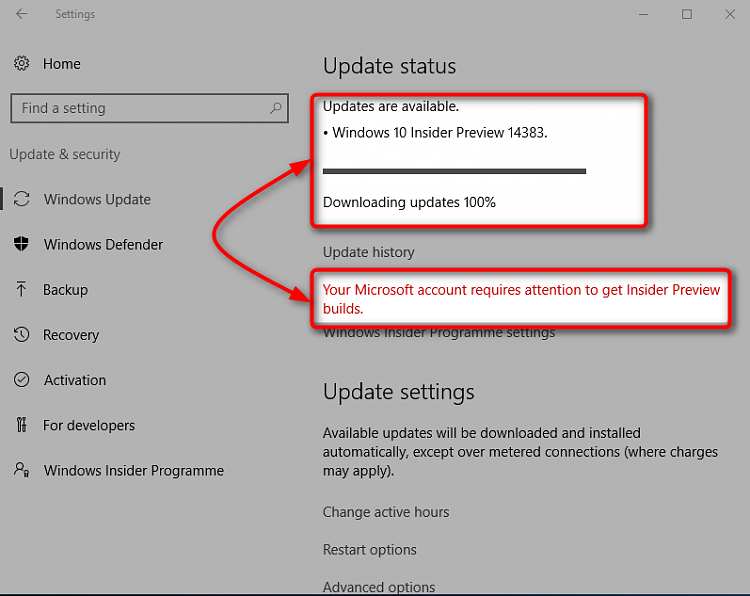 Announcing Windows 10 Insider Preview Build 14383 for PC and Mobile-2016_07_07_20_31_481.png