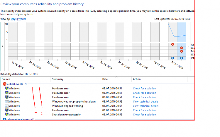 Click image for larger version.  Name:reliability.png Views:7 Size:42.2 KB ID:89008