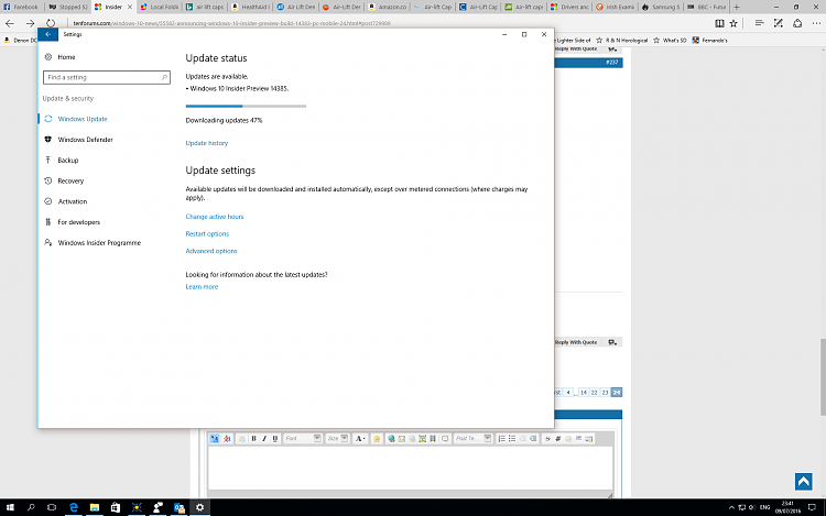 Announcing Windows 10 Insider Preview Build 14383 for PC and Mobile-screenshot-8-.png