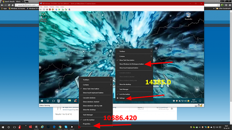 Announcing Windows 10 Insider Preview Build 14385 for PC and Mobile-image-005.png