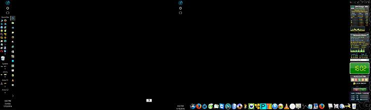 Click image for larger version.  Name:Desktop Basic No Watermarks.jpg Views:3 Size:134.4 KB ID:89459