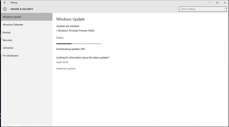 Announcing Windows 10 Insider Preview Build 14385 for PC and Mobile-download.png