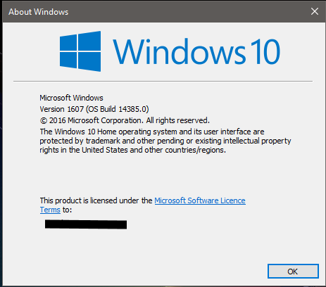 Announcing Windows 10 Insider Preview Build 14385 for PC and Mobile-winver.png