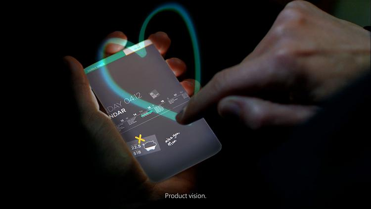 Click image for larger version.  Name:Hololens-Phone.jpg Views:4 Size:108.2 KB ID:89737