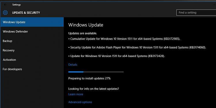 Cumulate Update (KB3172985) Windows 10 version 1511 build 10586.494-46-52.jpg