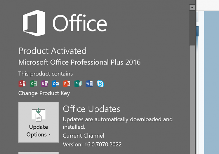 Click image for larger version.  Name:office2016.png Views:0 Size:45.6 KB ID:90233