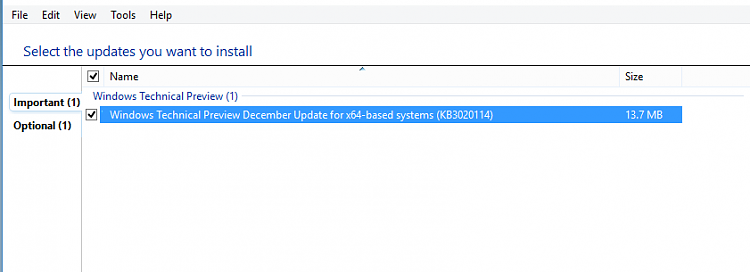 Windows 10 updated again, this time it fixes Explorer...-capture1.png