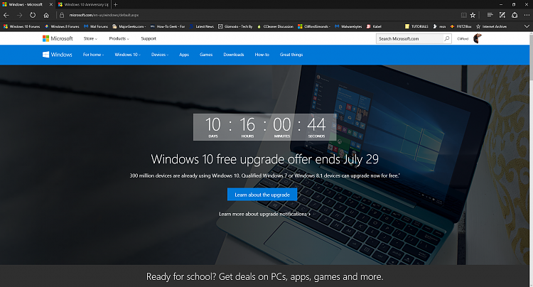 Windows 10 Anniversary Update Available August 2-image-002.png