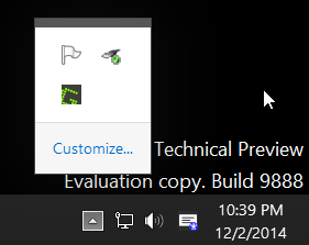 Windows 10 build 9888 shows up with a kernel version of 10-000002.png