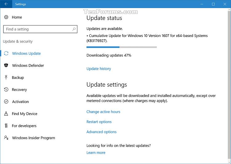 Cumulative Update KB3176927 for Windows 10 Insider Build 14393.5-kb3176927.png