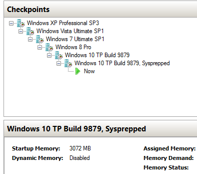 windows free upgrade from vista to 10